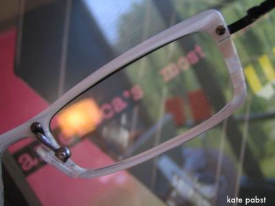 kate-pabst-glasses.jpg